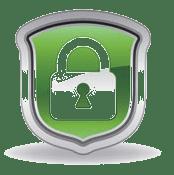 Certificados de seguridad SSL Wildcard