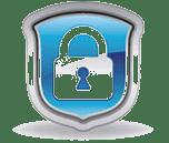 Certificado de seguridad SSL Web Server
