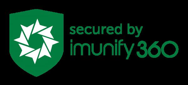 Imunify360 Proteccion para tu sitio web