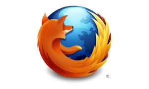 Mozilla-Firefox-300x180[1]