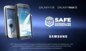 Samsung-300x180[1]