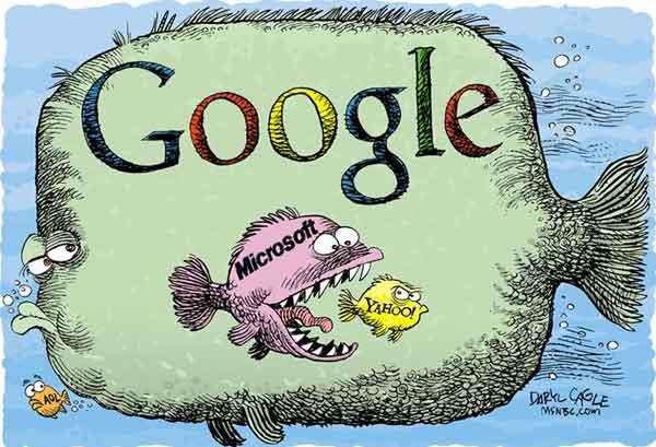 2-como-funcionan-los-buscadores-en-internet-busquedas[1]