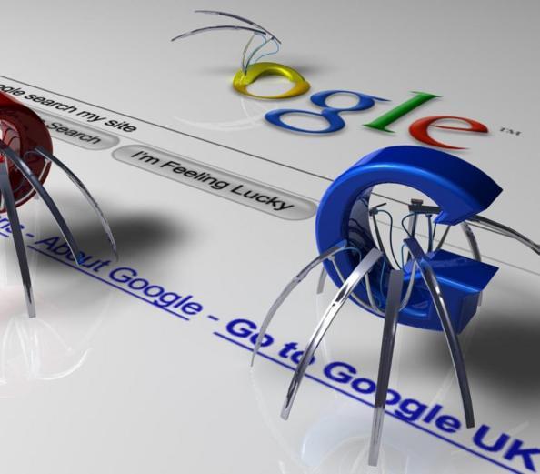 3-como-funcionan-los-buscadores-en-internet-busquedas[1]
