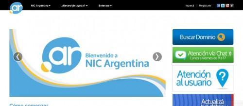 nicar_2013-e1377099232674[1]
