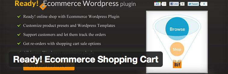 ready-plugins-wordpress-tiendas-online[1]