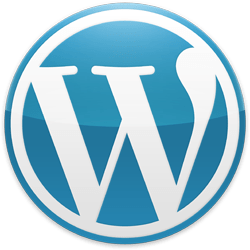 wordpress_49aa4553b9c42f47e8d72131a1dafa13[1]