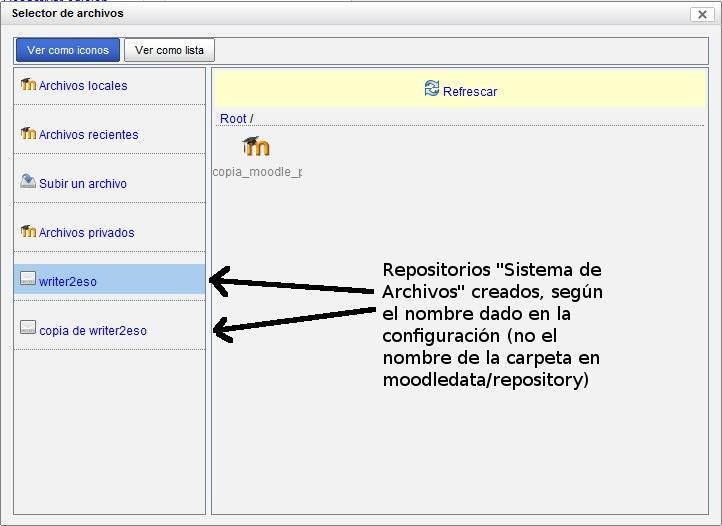 moodle_repositorios_sistemas_archivos