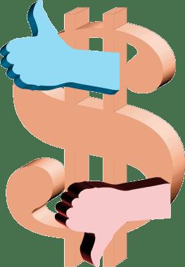 ¿ Por qué solemos decir que lo barato sale caro ?
