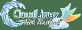 CloudLinux incluido en todos los planes de hosting